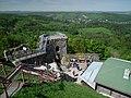 Burg Tolštejn 29.jpg
