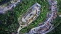 Burg Vianden 026x.jpg