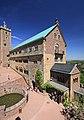 Burg Wartburg in Thüringen 2H1A9330WI.jpg