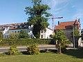 Burganlage-Dieburg Albinischloss.jpg