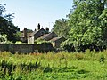 Burgh House - geograph.org.uk - 867414.jpg