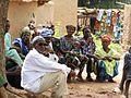 Burkina Faso farmers (10678344335).jpg