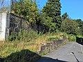 Burnley Barracks east.jpg