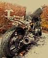 Burnt out xjr400.jpg
