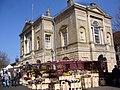 Bury St Edmunds - panoramio (12).jpg