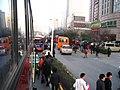 Bus Stop in Hi-tech Industry Development Zone - panoramio.jpg