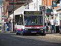 Bus img 7368 (16155511120).jpg