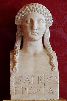 Bust Sappho Musei Capitolini MC1164.jpg