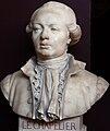 Buste d'Isaac-René-Guy Le Chapelier - Salle du serment du jeu de paume de Versailles.jpg