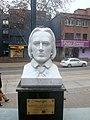 Busto Liszt.jpg