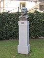 Busto de Fernando León y Castillo (1).JPG