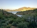 Butcher Jones Trail - Mt. Pinter Loop Trail, Saguaro Lake - panoramio (32).jpg