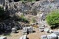 Butrint Albania - panoramio (43).jpg