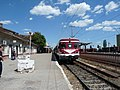 Buzău station 2017 3.jpg