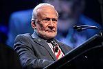Buzz Aldrin (26396075055).jpg