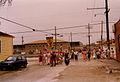 Buzzards1992 1.jpg
