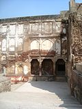 By @ibneAzhar-Lahore Fort -Exteriors (72).JPG