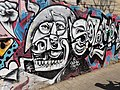 By ovedc - Graffiti in Florentin - 86.jpg