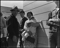 Byron, California. As families of Japanese ancestry evacuated from farms in Contra Costa County, th . . . - NARA - 537455.tif
