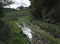 Byway, Sound Bottom - geograph.org.uk - 265585.jpg