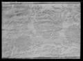 Byxor till Karl XIs Strumpebandsordensdräkt, England 1669 - Livrustkammaren - 18990.tif