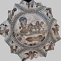 Cástulo, mosaico (15319110013).jpg