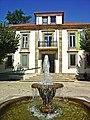 Câmara Municipal de Vila Nova de Paiva - Portugal (4266257105).jpg