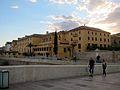 Córdoba (9362828488).jpg