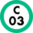 C-03.png