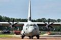 C-130 Hercules - RIAT 2014 (14632231479).jpg