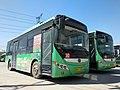 C1765 and 6032N at Huayuankou Villiage Depot, 20180407 102627 HDR.jpg
