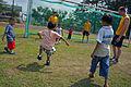 CARAT Philippines 2013 130628-N-YU482-101.jpg