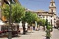 CARAVACA PLAZA AYUNTAMIENTO - panoramio (2).jpg