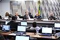 CAS - Comissão de Assuntos Sociais (36086217670).jpg