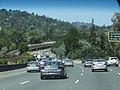 CA Route 24.jpg