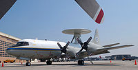 CBP P-3 Orion.jpg
