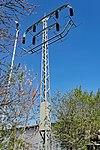 CB BTU 110kV Mast1.jpg