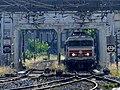 CC 6570 sur le pont-levant de Sète (2018).JPG