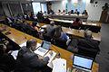 CDR - Comissão de Desenvolvimento Regional e Turismo (15772783525).jpg
