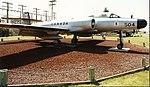 CF-100 Canuck (5088369374).jpg