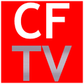 CFTV New.png