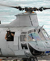CH-46E Sea Knight helicopter launches 120603-N-YQ852-005.jpg