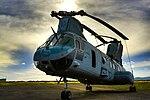 CH-46 Sea Knight (15621444636).jpg
