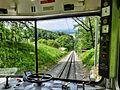 CH-AR - Bergbahn zwischen Walzenhausen und Rheineck.jpg