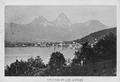 CH-NB-Souvenir Lac des 4 cantons -Vues--18762-page007.tif