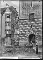 CH-NB - Chur, Brunnen, vue partielle - Collection Max van Berchem - EAD-7020.tif