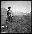 CH-NB - Persien, Elburs-Gebirge (Elburz)- Claude Clarac (?) - Annemarie Schwarzenbach - SLA-Schwarzenbach-A-5-06-238.jpg