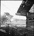 CH-NB - USA, Norris-TN- Haus Lokalisierung unsicher - Annemarie Schwarzenbach - SLA-Schwarzenbach-A-5-09-067.jpg