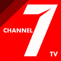 CHANNEL 7 TV.png
