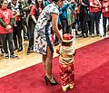 CHINESE COMMUNITY IN DUBLIN CELEBRATING THE LUNAR NEW YEAR 2016 (YEAR OF THE MONKEY)-111625 (24766324351).jpg